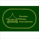 Svenska Whisky Associationen