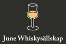 June Whiskysällskap