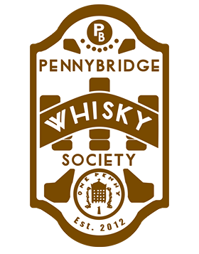 Pennybridge Whisky Society