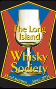 The Long Island Whisky Society