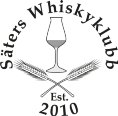 Säters Whiskyklubb