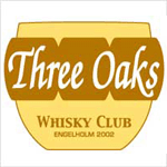 Three Oaks