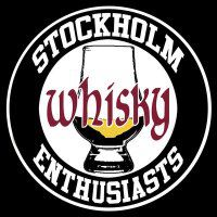 Stockholm Whisky Enthusiasts