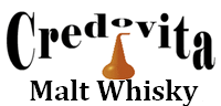 Credovita Malt Whisky Society
