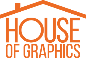 House of Graphics